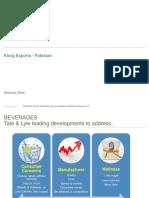 Beverages - klarg.pdf