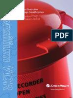 700320A1-VDR-F1-S-VDR-S1-brochure-201003