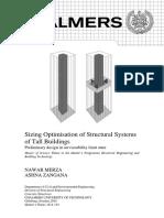 200925.pdf