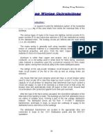 Building Systems Wiringbest.pdf