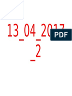 13_04_2017_2