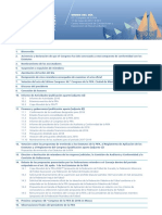 Agendaes Spanish