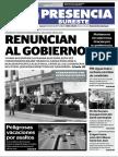 PDF Presencia 13 Abril 2017-