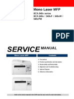 samsung_scx-340x_series_service_manual.pdf