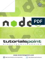 nodejs_tutorial.pdf