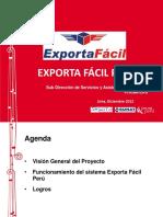 Carol Flores_ Exporta Fácil.pdf