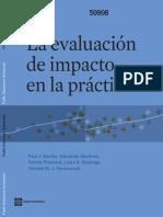 251969487-Libro-de-Evaluacion-de-Impacto.pdf