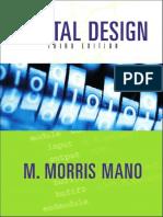 M. Mano, Digital Design, 3rd Ed, Prentice-Hall, 2001.pdf