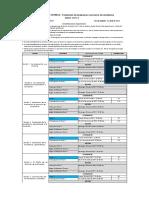 Cal_Alumno-EvPrPE 1731-2.pdf