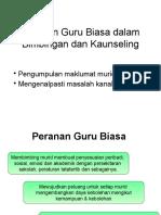 dokumen.tips_topik-3-peranan-guru-biasa-sebagai-guru-pembimbing.pptx