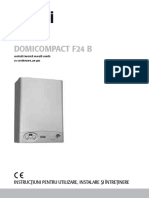 2148_Domicompact.pdf