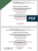 Psc Imp Gcm Wse s02 00122 b 1a_cover Page (Lv System)