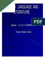 telugu_language_conf_in_harvard2.pdf
