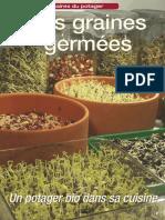 graines germees.pdf