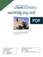 jaarverslag 2015-2016 definitief 3e dalton alberdingk thijm