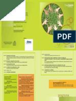 programa-TDAH.pdf