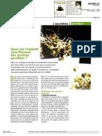Quel est l'intérêt nutritionnel des graines germées.pdf