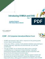 P3 Introducing OVMSA and OVIDv2