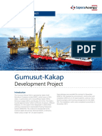 Gumusut Kakap Development Project.pdf