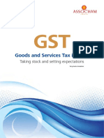 in-tax-gst-in-india-taking-stock-noexp.pdf