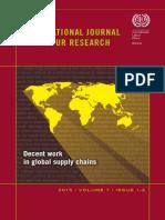 Jurnal ILO Volume 7 Issue 1-2