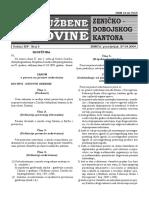 zakon o porezu na promet nekretnina 6 09.pdf