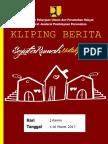 Kliping Digital, 16 Maret 2017.pdf