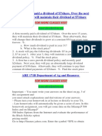 ASSESSMENT CASE PAPER ANALYSIS / TUTORIALOUTLET DOT COM