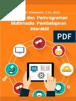 Multi Media Pembelajaran - Wandah w