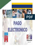 Presentacion_Pago+electronico+explicativo