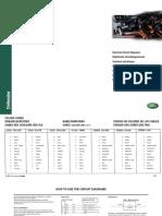 DefenderCircuit.pdf