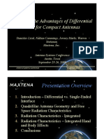 Differential vs. Single Ended PDF
