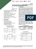 TPS74401KTWR.pdf