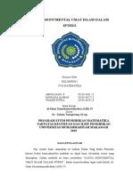 KARYA_MONUMENTAL_UMAT_ISLAM_DALAM_IPTEKS (1).docx