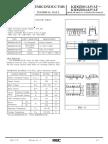 KID65004.pdf