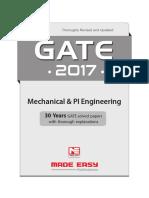 ME_GATE_2017