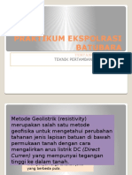Metode_Geolistrik_Tahanan_Jenis_Konfigur.pptx