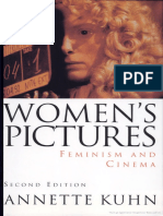 Womens Pictures