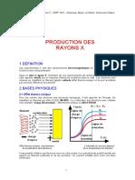 rayonsX.pdf