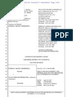 17-04-12 FTC-Qualcomm Joint Case Management Statement