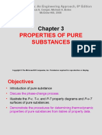 Chapter 3 Lecturelatest