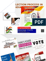 Electionprocessinindia 141205113736 Conversion Gate01