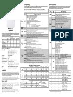 MG-RTX3_manual