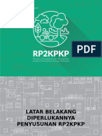 Materi Kasubdit Rentek PKP(Pleno 2).pptx