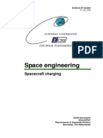 ECSS-E-ST-20-06C.pdf