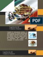 Leyes y Reglamentos.pptx