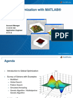 Global Optimization with MATLAB Products(Draft)_MathWorks.pdf