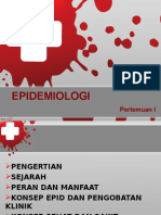 dsr-epid