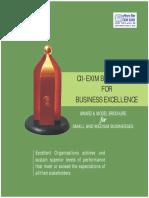 SMB899.pdf