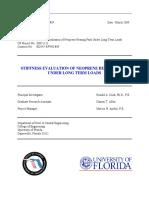 BD545_39.pdf